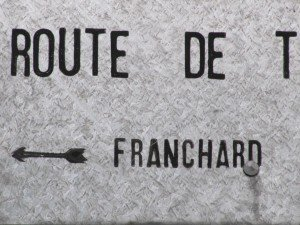 LE MASSIF FORESTIER DE FONTAINEBLEAU dans a. randonner, observer IMG_5728-300x225