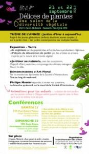verso-flyer-delice-plantes-2013-l260-h500-174x300 dans 09/2013