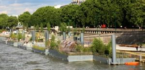 LES JARDINS FLOTTANTS DE L'ARCHIPEL (Paris, 7e arr.) & LA BIODIVERSITE DE LA SEINE : co-intervention vendredi 23 mai 2014 vers 9h30 dans b. conférences, projections, rencontres & débats archipel1-300x146