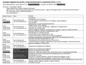 COURS PUBLIC D'ECOLOGIE VEGETALE AU JARDIN / APPROFONDISSEMENT  dans cours d'écologie végétale skm_284e16032516380_0001-300x229
